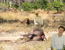 #71 untuk Photoshop an Image oleh Rakibul2010islam
