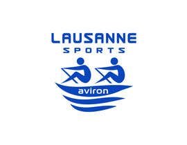 misicivana tarafından Logo for a rowing club için no 100