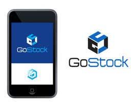 #64 untuk Design a logo for our startup oleh booom