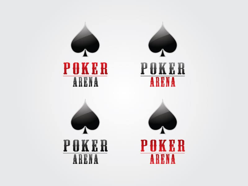 #33 for Bir Logo Tasarla for Texas Holdem Poker Game by hammadulnaqvi