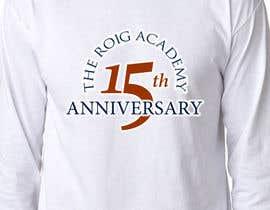 #18 untuk Design a T-Shirt oleh hyroglifbeats