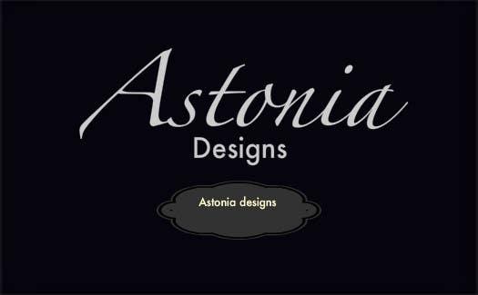 Inscrição nº 107 do Concurso para Logo Design for silver jewelry