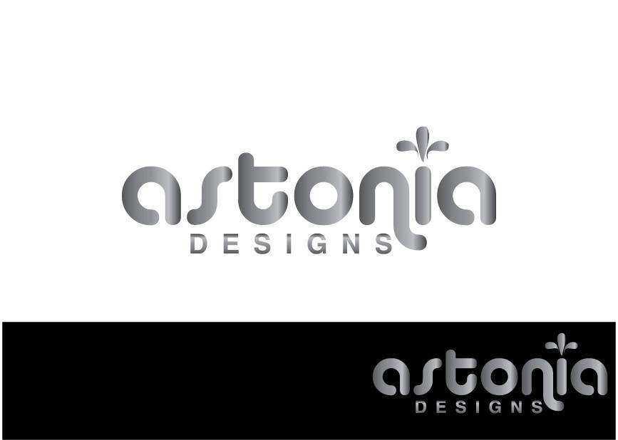 Proposition n°                                        169                                      du concours                                         Logo Design for silver jewelry