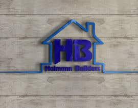 iexperttushar tarafından Construction company logo design. için no 9