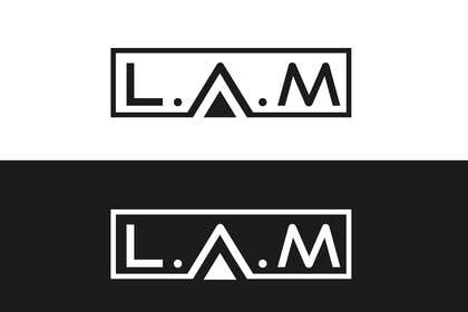 #19 untuk Design a Logo for DJ Company oleh alejandranhr