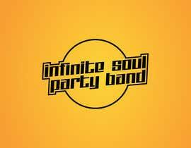 #158 untuk Band Logo Design -- 2 oleh vkdykohc