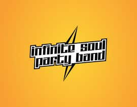 #159 untuk Band Logo Design -- 2 oleh vkdykohc