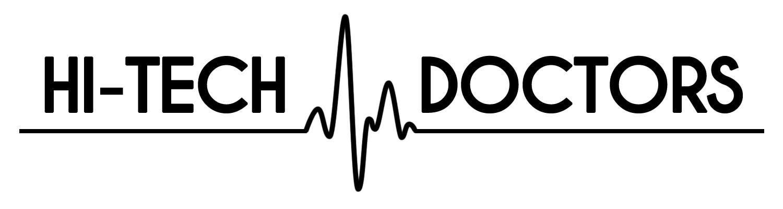 Bài tham dự cuộc thi #                                        1                                      cho                                         Design a new Logo