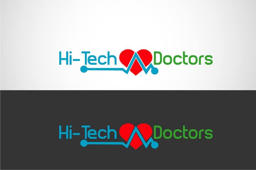 Bài tham dự cuộc thi #                                        97                                      cho                                         Design a new Logo