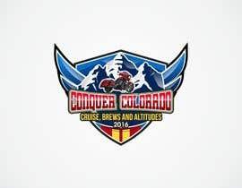 #26 untuk 2016 National Meet for the Victory Motorcycle Club oleh cuongprochelsea