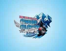 #47 untuk 2016 National Meet for the Victory Motorcycle Club oleh cuongprochelsea
