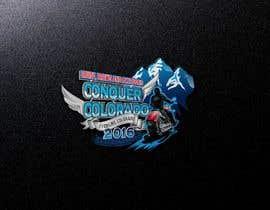 #48 untuk 2016 National Meet for the Victory Motorcycle Club oleh cuongprochelsea
