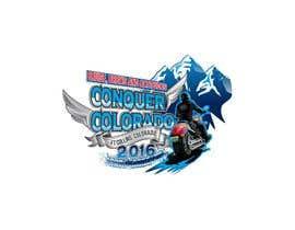#58 untuk 2016 National Meet for the Victory Motorcycle Club oleh cuongprochelsea