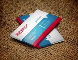 #33 untuk Design a Logo & Business Card oleh tcyash
