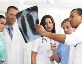 #4 untuk Medical/Education Images oleh MridhaRupok