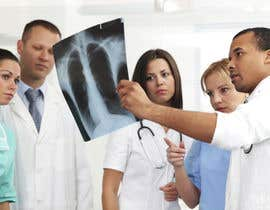 MridhaRupok tarafından Medical/Education Images için no 4