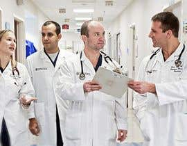 #6 untuk Medical/Education Images oleh MridhaRupok