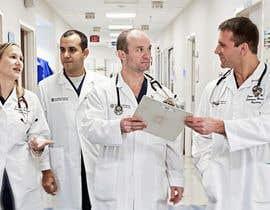 MridhaRupok tarafından Medical/Education Images için no 6