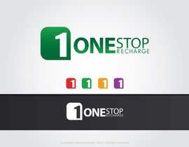 #159 cho Design a Logo for onestoprecharge.com bởi mariusfechete