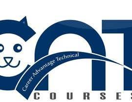 akterfr tarafından Design a Logo için no 13