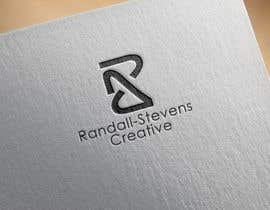 #364 for Randall-Stevens Creative by pixelbos