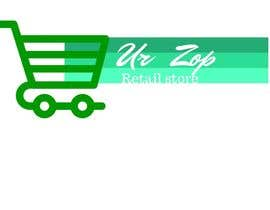 #28 untuk Design a Logo oleh jonathansotelo87