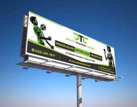 JewelBluedot tarafından Design a Billboard için no 128