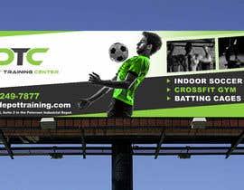 ezesol tarafından Design a Billboard için no 2