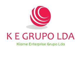#4 untuk Design a Logo for a agricultural company. oleh rubel1003krs