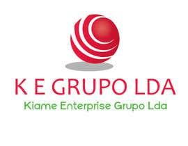 #36 untuk Design a Logo for a agricultural company. oleh rubel1003krs