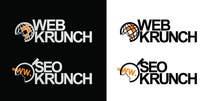 Contest Entry #22 for Design a Logo for a Webdesign company.