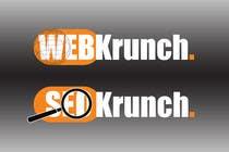 Contest Entry #97 for Design a Logo for a Webdesign company.