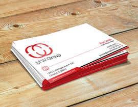 gohardecent tarafından Design some Business Cards için no 28