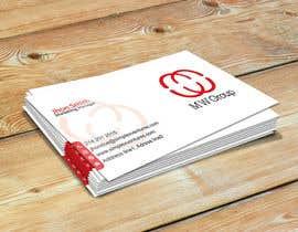 gohardecent tarafından Design some Business Cards için no 29