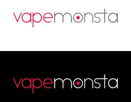 #25 untuk Design a Logo for a Vapor Product oleh tonycamargo
