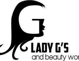 #19 untuk Design a Logo for a hair company oleh reynaldojuly