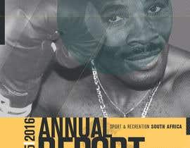 vw8218519vw tarafından Annual Report Design için no 16