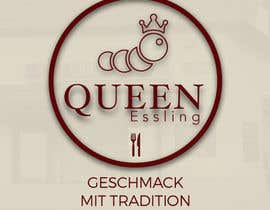 MDSadvertising tarafından Design eines Logos için no 30