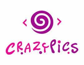 shri27 tarafından Design a Logo için no 26