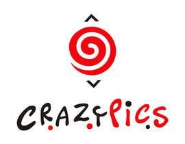 shri27 tarafından Design a Logo için no 28