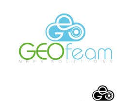 heberomay tarafından Design a Logo için no 10