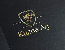 fahadalishaikh tarafından Change & Design a Logo for a Company için no 35