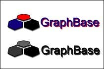 Graphic Design Конкурсная работа №136 для Logo Design for GraphBase