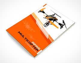 Modeling15 tarafından Book Cover için no 26
