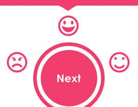 designcarry tarafından Design smartphone application from our sketches için no 20