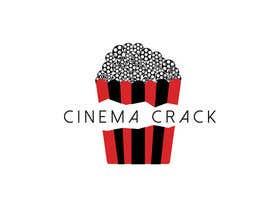 gurusinghekancha tarafından CinemaCrack için no 10