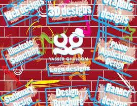 iambedifferent tarafından Design an Advertisement için no 28
