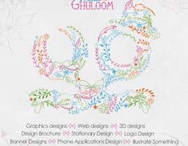 gfxalex12 tarafından Design an Advertisement için no 35