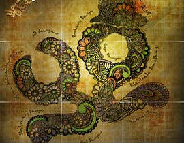 DayArts2405 tarafından Design an Advertisement için no 37