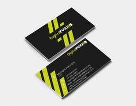 akritiindia tarafından Design some Business Cards için no 97